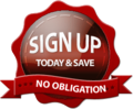 Signup-Today-Smartist