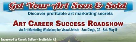 Art-Career-Mkt-Road