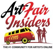 Art Fair Insiders