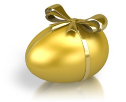 Gold_nest_egg_ribbon_400_clr