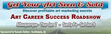 Get-Art-Seen---Sold-NM