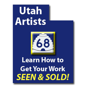 Utah-Artists---work-seen-so