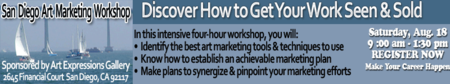 SanDiego-workshop-banner