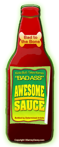 Bad-Ass-Awesome-Sauce2