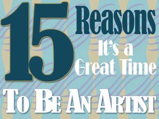 15-Reasons-Why