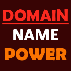 Artists Domain Names